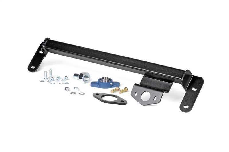 Steering Brace 31000