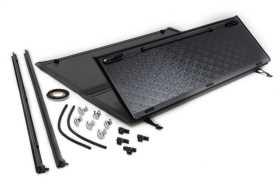 Hard Tri-Fold Tonneau Bed Cover 47113551