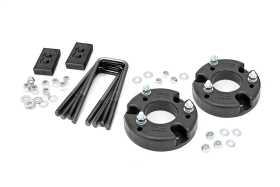 Leveling Lift Kit 52201