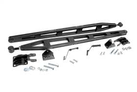 Traction Bar Kit 1070A