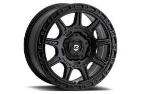 Gear 758SB Off Road Wheel