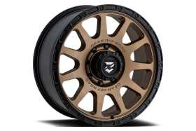 Gear 760BZ Off Road Wheel