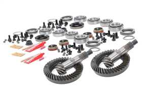 Ring And Pinion Gear Set 203035456