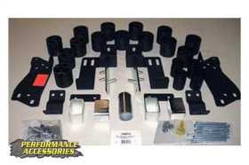 Body Lift Kit BL10053
