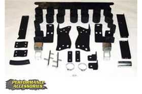 Body Lift Kit BL10133