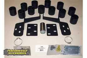 Body Lift Kit BL123