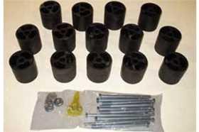 Body Lift Kit BL523