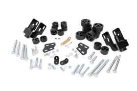 Body Lift Kit RC701