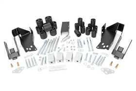 Body Lift Kit RC702
