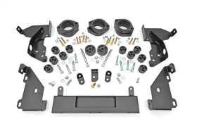 Body Lift Kit RC714