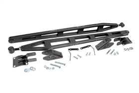 Traction Bar Kit 11001