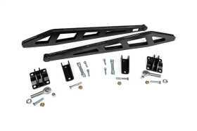 Traction Bar Kit 1069