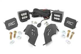Black Series LED Kit 92032