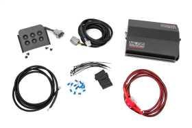 Multiple Light Controller 70952