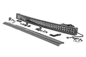 Black Series LED Kit 92037