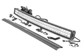 Chrome Series LED Kit 92045