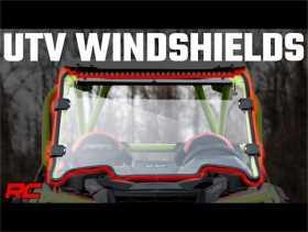 WindShield 98152010