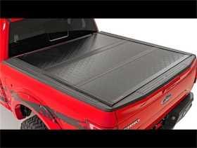 Hard Tri-Fold Tonneau Bed Cover 47420600