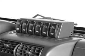Multiple Light Controller 70956