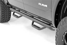 Cab Length Nerf Step Bar RCD1980CC