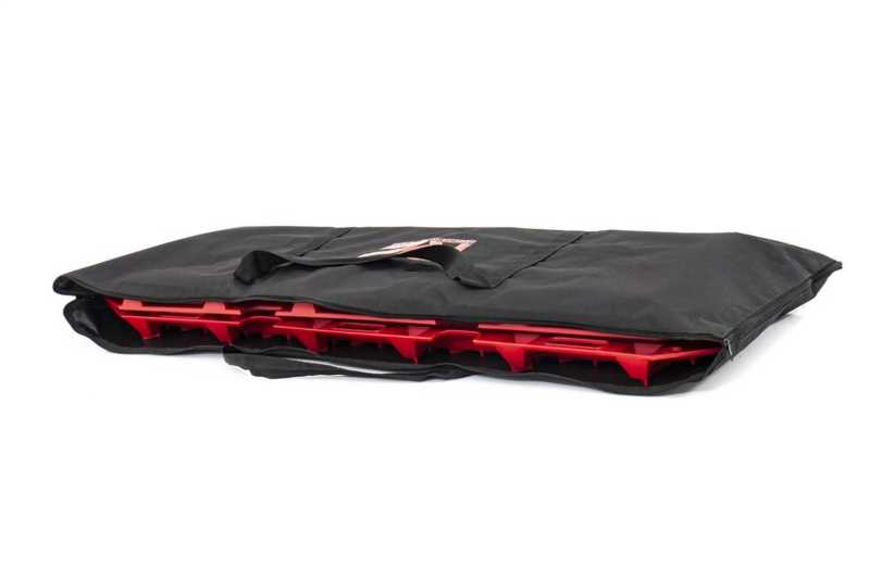Traction Boards 10590