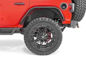 Series 94 Wheel