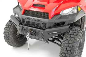 Front Bumper Panels 93044