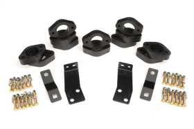 Body Lift Kit RC601