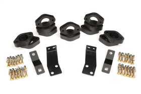 Body Lift Kit RC600