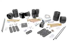Body Lift Kit RC605