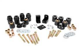 Body Lift Kit RC607