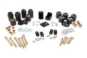 Body Lift Kit RC609