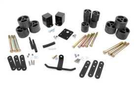 Body Lift Kit RC610
