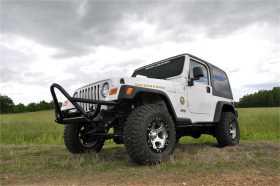 X-Series Suspension Lift Kit w/Shocks 61220