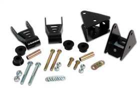 Shackle Reversal Kit 5061