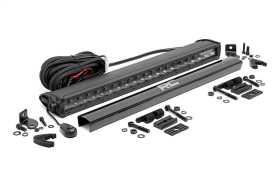 Cree Black Series LED Light Bar 70720BL