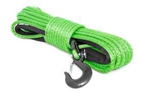 Synthetic Rope RS113