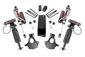 Suspension Lift Kit 12150