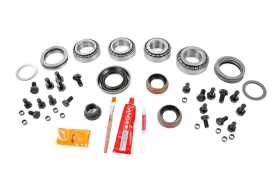 High Pinion Ring And Pinion Master Install Kit