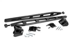 Traction Bar Kit 81000