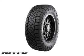 Nitto Ride Grappler
