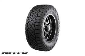 Nitto Ride Grappler N217-130