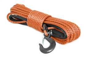 Synthetic Rope RS111
