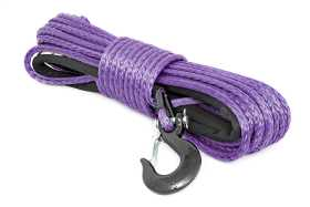 Synthetic Rope RS112