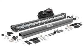 Led Bumper Kit 70814