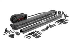 Led Bumper Kit 70815