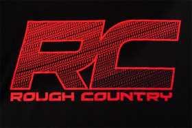 Tread Logo Tank Top