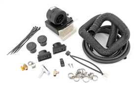 Fan Heater Kit RCZ4115