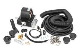 Fan Heater Kit RCZ4125