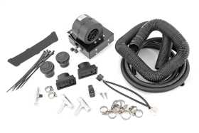 Fan Heater Kit RCZ4165